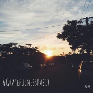 GratefulnessHabit